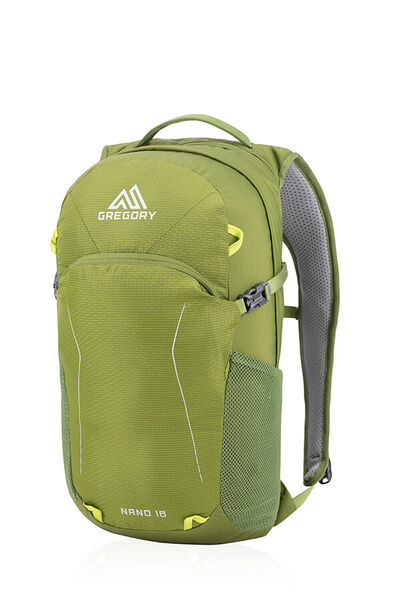 Nano Backpack