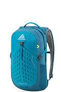 Nano 20 Backpack  Meridian Teal