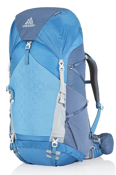 Maven 65 Backpack XS/S