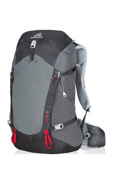 Zulu 30 Backpack L ♂