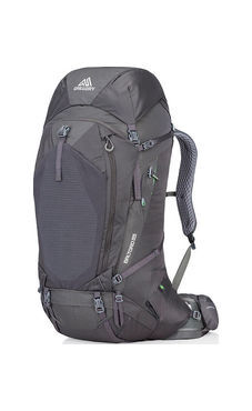 Baltoro 65 Backpack L ♂