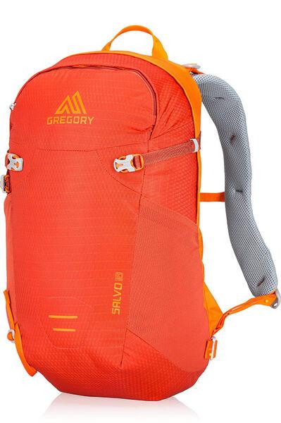 Salvo 18 Backpack