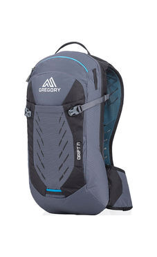 Drift 14 Backpack  ♂