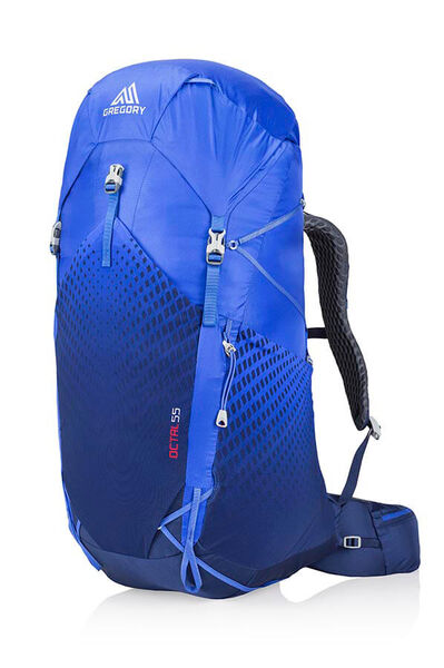 Octal Backpack XS