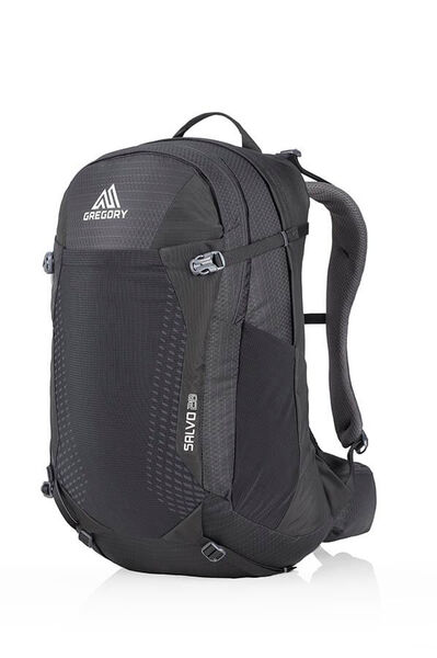 Salvo Backpack