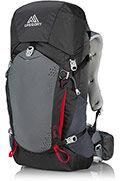 Zulu 35 Backpack L Feldspar Grey