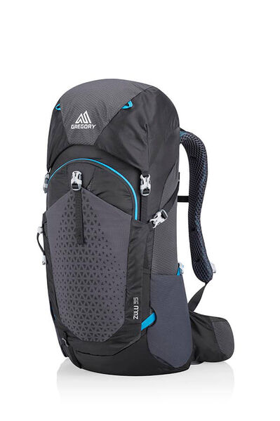 Zulu Backpack M/L