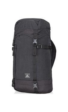 Boone 31 Backpack