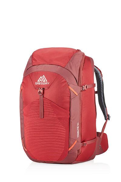 Tribute Backpack