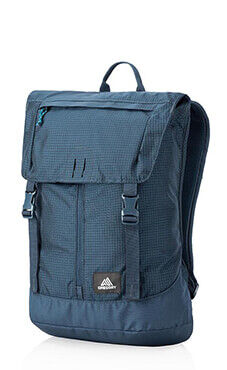 Baffin 23 Rucksack  Midnight Blue