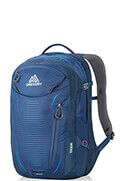Diode 34 Backpack Xeno Navy