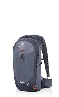 Miwok 18 Backpack  ♂