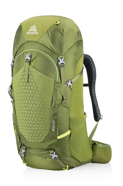 Zulu 65 Backpack S/M