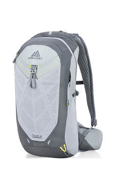 Miwok 18 Backpack  Graphite Grey