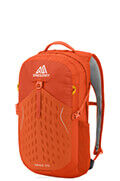 Nano 20 Rucksack  Burnished Orange