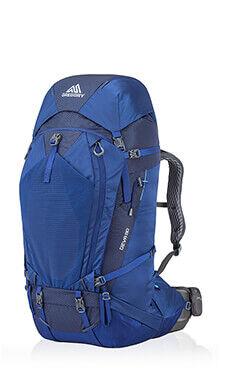 Deva 80 Backpack XS ♀