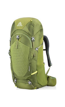 Zulu 65 Backpack S/M ♂