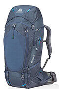 Baltoro 75 Backpack L Dusk Blue