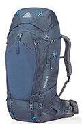 Baltoro 75 Backpack L Dusk Blue