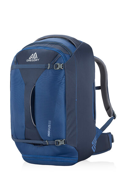 Praxus 65 Backpack
