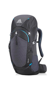 Zulu 40 Backpack M/L ♂