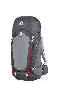 Zulu 65 Backpack M ♂