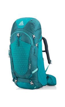 Jade 53 Backpack S/M Mayan Teal