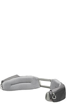 Baltoro Hip Belt L