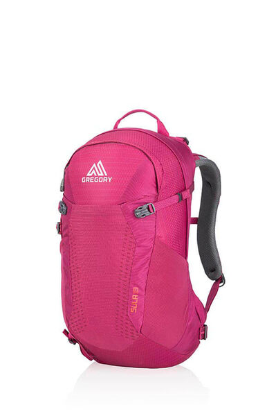 New Sula 18 Backpack