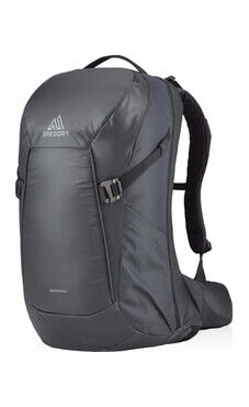 Juxt 34 Backpack