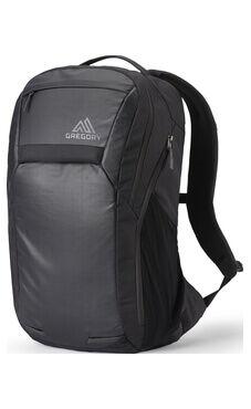 Resin 28 Backpack