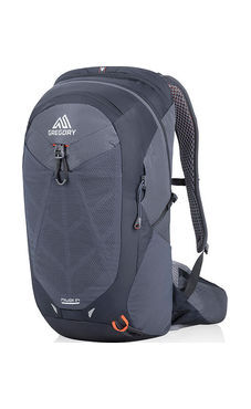 Miwok 24 Backpack  ♂