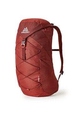 Arrio 18 Backpack