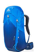 Optic 58 Backpack M Beacon Blue