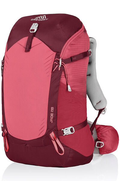 Jade 28 Backpack M