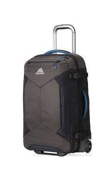 Roller 45 Reisetasche mit Rollen S