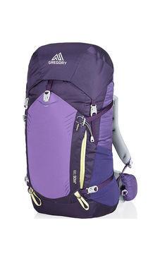 Jade 38 Backpack S ♀