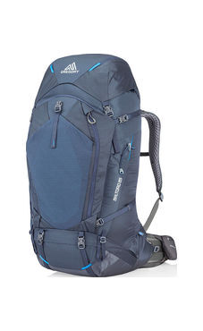 Baltoro 85 Backpack M ♂