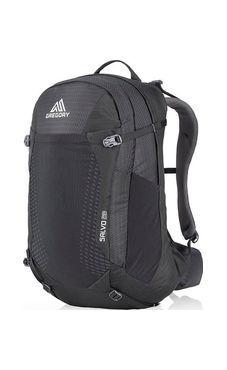 Salvo 28 Backpack  ♂