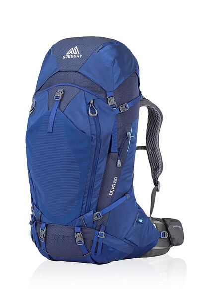 Deva 60 Backpack XS