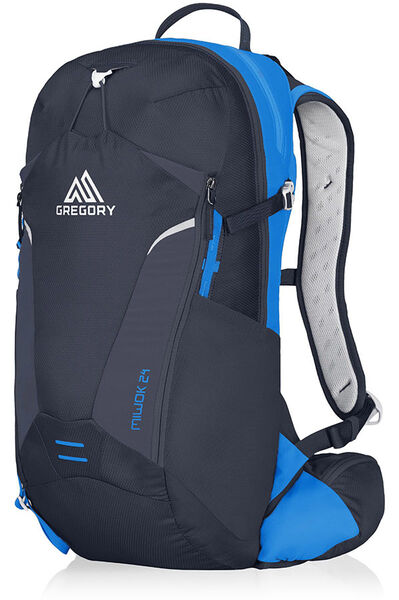 Miwok 24 Backpack