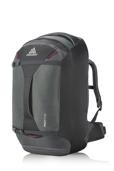 Proxy 65 Backpack