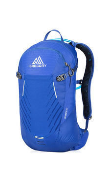 Avos 10 Backpack