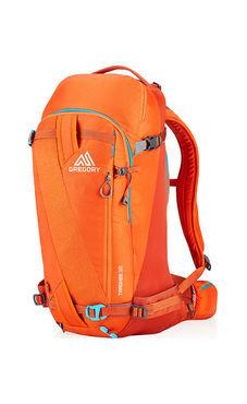 Targhee 32 Backpack M