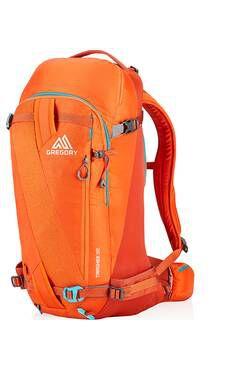 Targhee 32 Plecak L