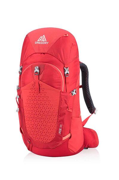 Jade Backpack XS/S