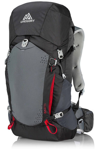 Zulu 35 Backpack L