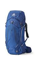 Katmai 55 Rucksack S/M Empire Blue
