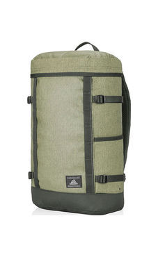 Millcreek 25.5 Backpack
