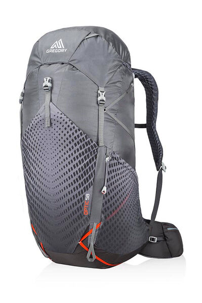 Optic 58 Backpack M